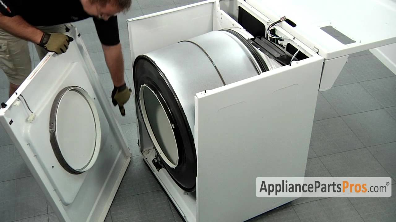 Washers and dryers: whirlpool gold washer and dryer.