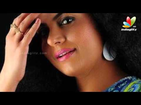 Asha Sarath Says Adieu To Tele-Seriels I Latest Hot Malayalam Movie News