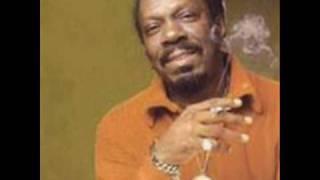 Johnny ' Hammond' Smith Soul Talk '70