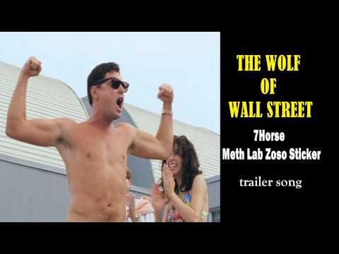 Wolf of wall street 2013 torrent kickass