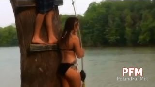 [Fail Compilation HD July 2013 || 3 Week || PFM]