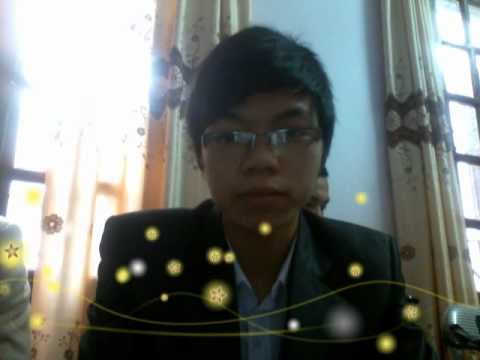 hot boy khhoe hang.wmv