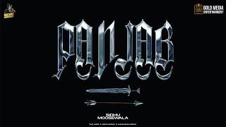 Panjab (My Motherland) Sidhu Moose Wala Video HD Download New Video HD