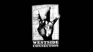 West Coast Gangsta Rap Beat [Instrumental]