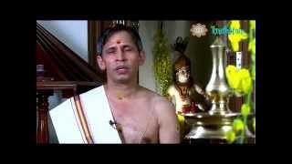 Vishuphalam 2014 I Varshalakshanam I Sri Kanippayyur