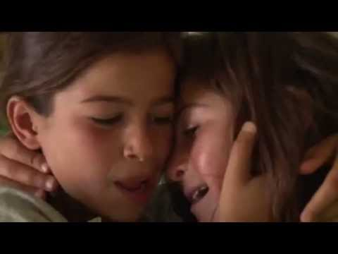 Syria crisis . Inside the Syrian camp the children of Syria. Children in deen