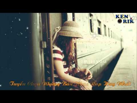 Tuyển Chọn Những Bản Nhạc Rap Việt Buồn Tâm Trạng Hay Nhất (P23)