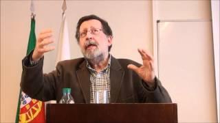 A crise o Direito - Antonio Manuel Hespanha