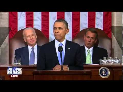 Obama praises Steve Beshear in State of the Union