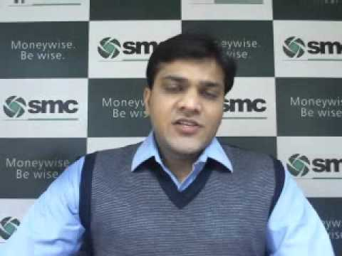 SMC Equity Research Outlook: 28th November, 2013 by (Mudit Goyal, Technical Analyst- Equity)