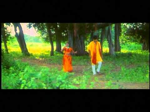 Raja Raja Kareja Mein Samaaja [Full Song] Ganga Jaisan Mai Hamar