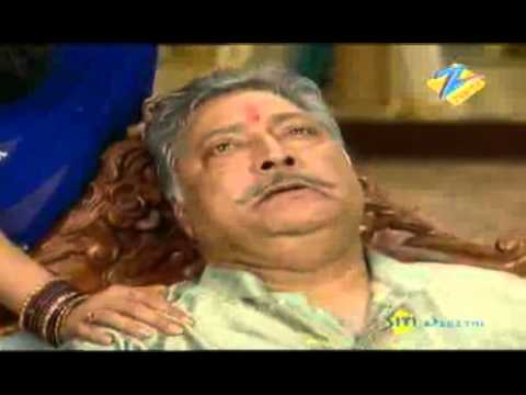 Mera Naam Karegi Roshan Dec. 02