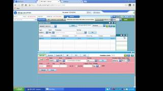 Online share trading demo account india vs