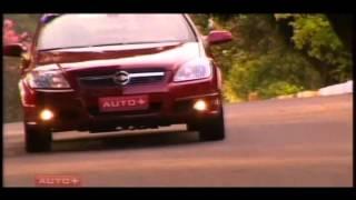 Programa Auto Mais - Chevrolet Vectra 2008