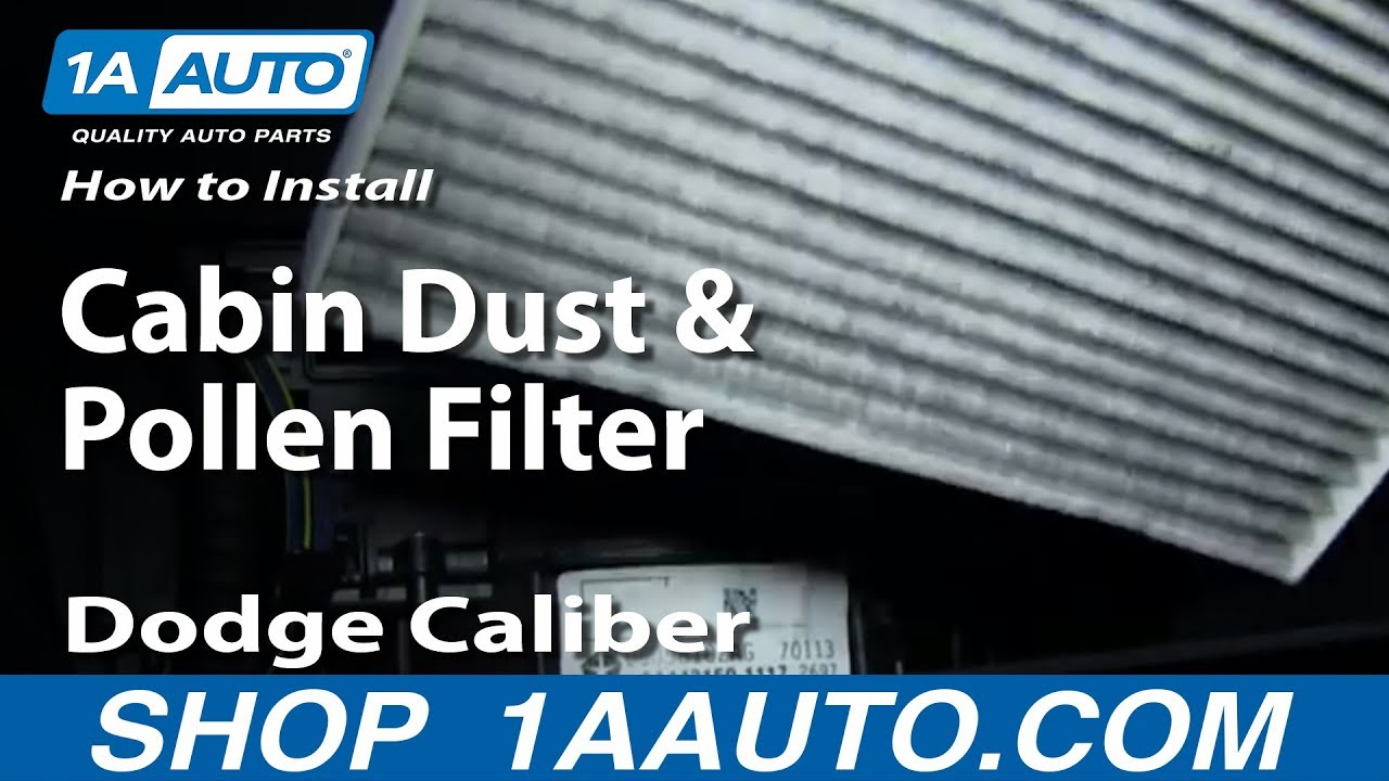 dirty cabin air filter  dirty  free engine image for user