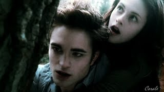 Crave You Dubstepped Twilight Part 6