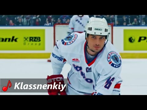 Litesound - Brothers (IIHF World Hockey Championship 2014 Official Song)