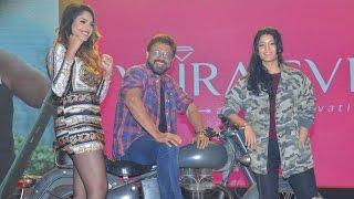 Guru-Movie-Theatrical-Trailer-Launch