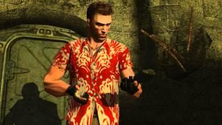Far Cry Walkthrough: Level 1 Training [Part 1/2] (1080p