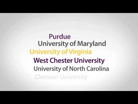 KIPLINGER: Learn More.  West Chester University Commercial