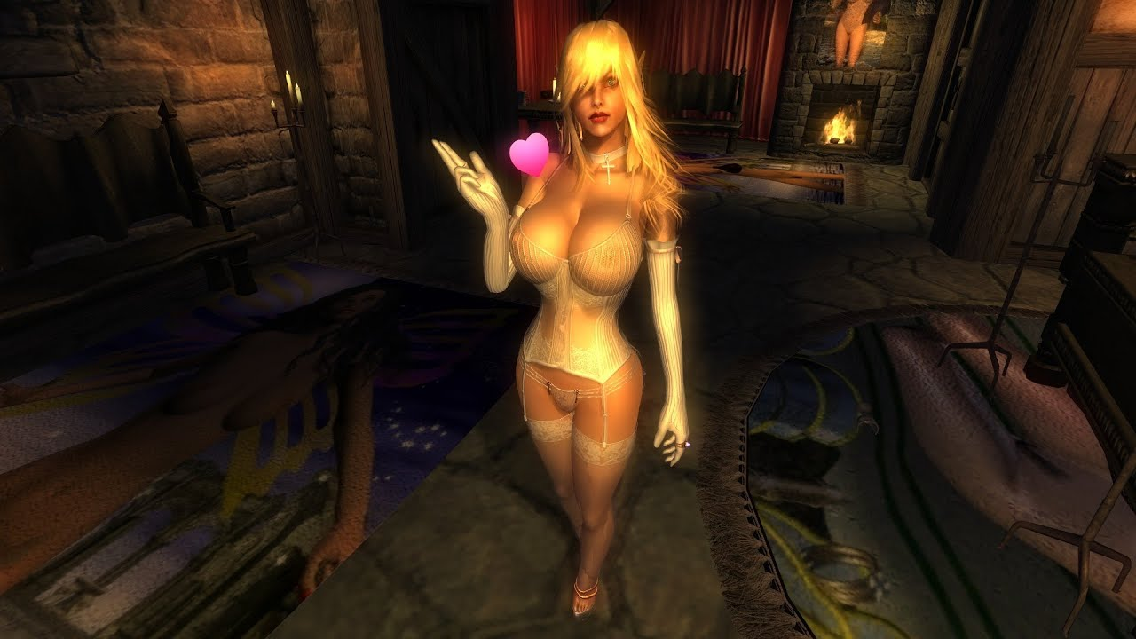 World of warcraft lesbian humping sexy photos
