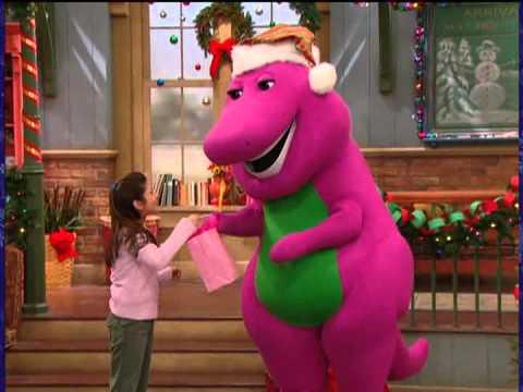 Utube Kids Christmas Movie
