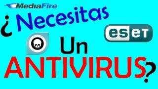 ESET SMART SECURITY + ACTIVADOR PERMANENTE (ESPAÑOL) (32