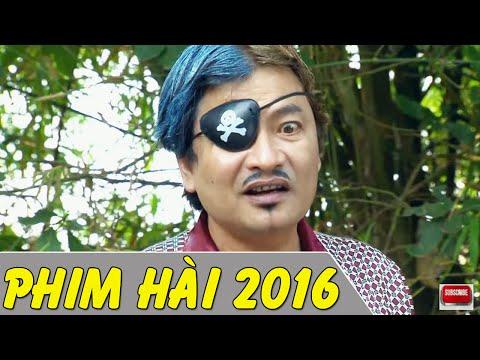 Phim Hài 2016 | Tết Lo Phết Full HD | Quang Tèo , Giang Còi , Quốc Anh