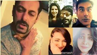 Bollywood Best Dubsmash, Salman Khan, Sunny Leone, Bollywood Movies