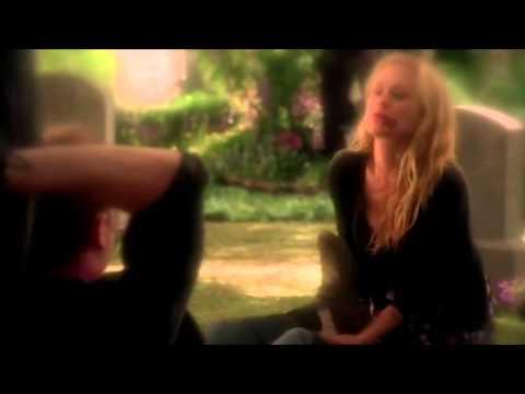 True Blood Final Season: Sookie, Bill, Eric and Alcide Love Scenes (Taste Me By Jean Witty)