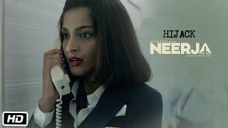 neerja movie, sonam Kapoor, Shabana Azmi