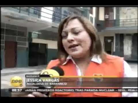 Enrique barranco fotos novedades informaci n de la web - Colegio monterrey vigo ...