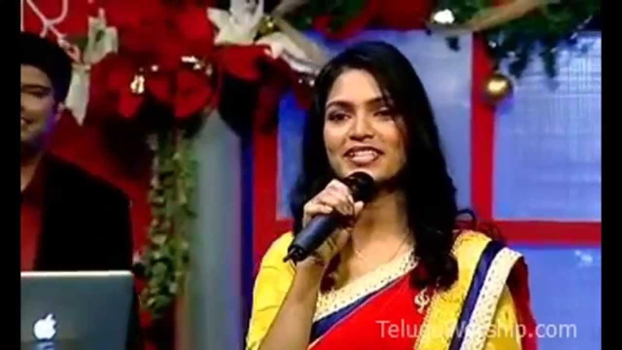 Youtube Music Telugu Christian Songs
