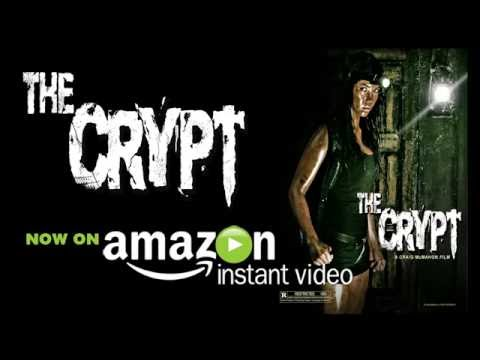 The Crypt instant video trailer