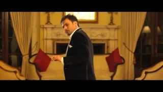 Mera Deewanapan - Judaa 2 Music Video