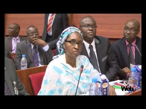 NNPC's unremitted funds: $20bn remains unexplained -- CBN