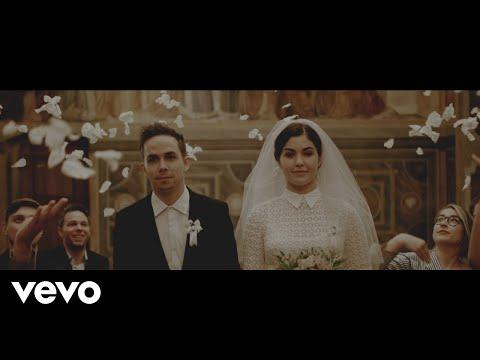 Slza – Na srdci ft. Celeste Buckingham