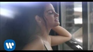 Maite Perroni Tu Y Yo (Video Oficial)