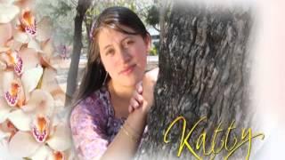 Katty Y Su Grupo Nueva Jerusalen Musica Cristiana De