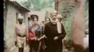 Sumar Manva Shirdi Ke Sai Baba