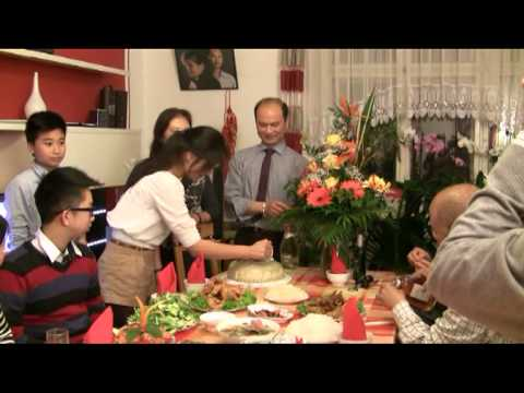SN Hai 49 DVD
