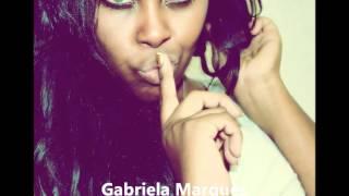 As Fakes Negras Mais Lindas De 2012