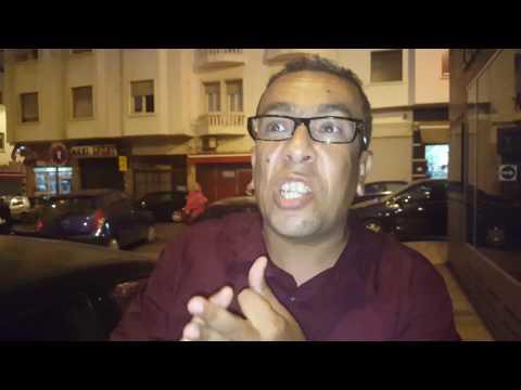 حميد المهداوي: بنكيران يحقد على الأمازيغ وسيطحن المغاربة