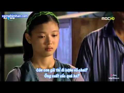 [Vietsub] MAY QUEEN EP 2A