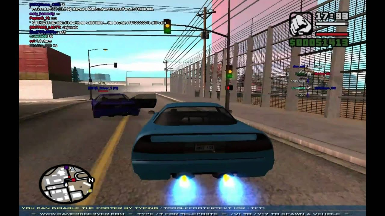 gta vice city game free download full version for pc 2012