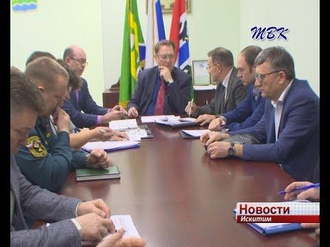 ДК «Россия» не получил паспорт безопасности по антитеррору