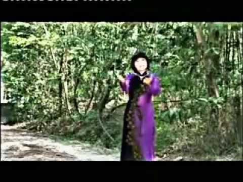 7 BÀI PHÁP LUẬN. Lệ Thủy Minh Vương Thanh Kim Huệ Châu Thanh