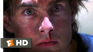 Mission: Impossible 2 (7/9) Movie CLIP - Stop Mumbling! (2000) HD view on youtube.com tube online.