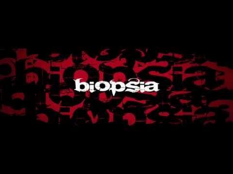 09. El Madero- Biopsia
