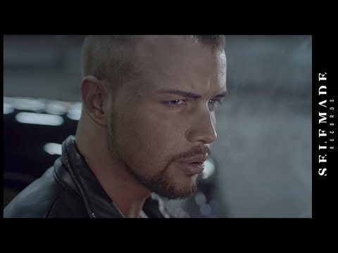 Alpha, KOLLEGAH - Alpha (Official HD Video)
